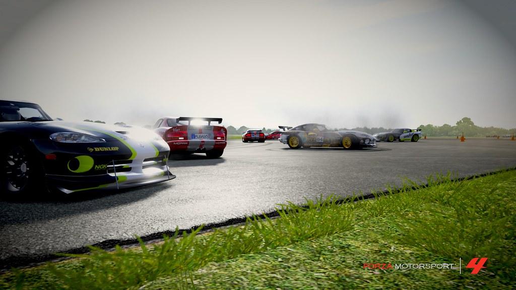 Fotos final de Campeonato Viper Cup 4ZR ( Circuito Top GeaR )  7539181156_53ebcd445c_b