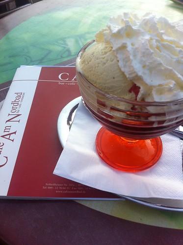 Cafe am Nordbad_Eisbecher