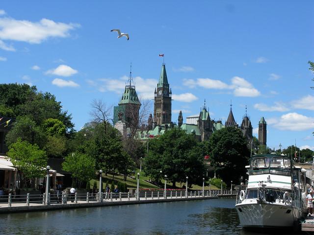 2012.07.09 - Parliament