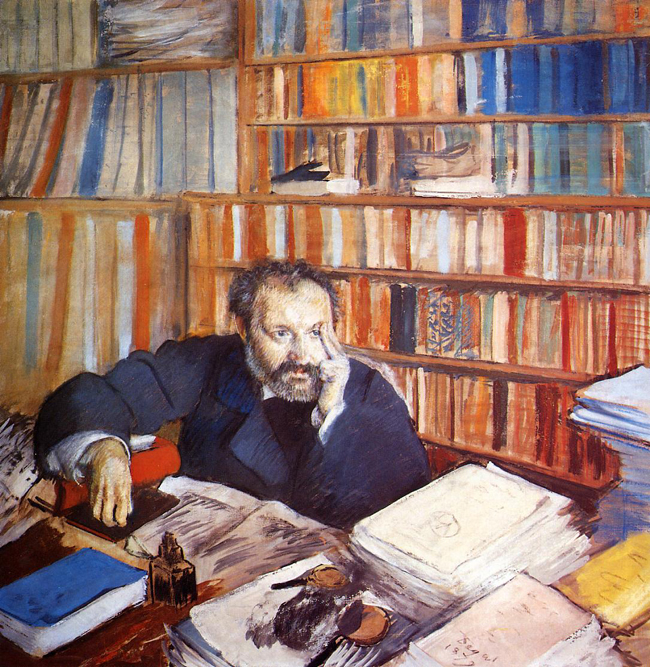Edgar_Degas_Portrait_of_Duranty