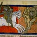 Fighting beasts--3. Apocalypse France 1220-70.  Bib de Toulouse