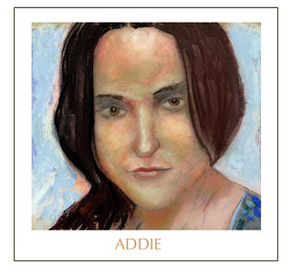 ADDIE / for JKPP