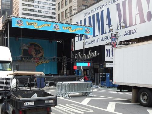 July 2012 NYC 348