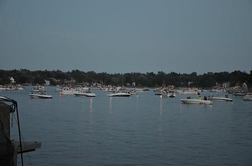 boatsforfireworks