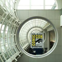 Comic Con 2012-5