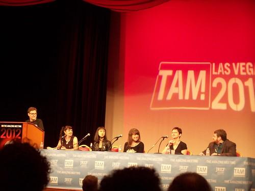 TAM 177