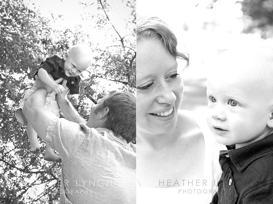 HeatherLynchPhotographySR5