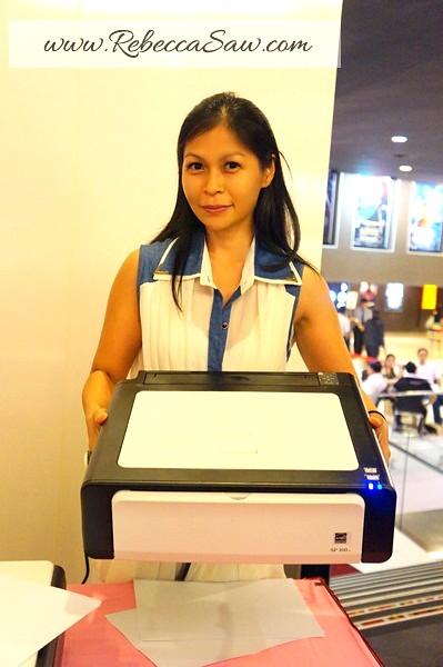 ricoh malaysia - aficio sp 100 printer-006