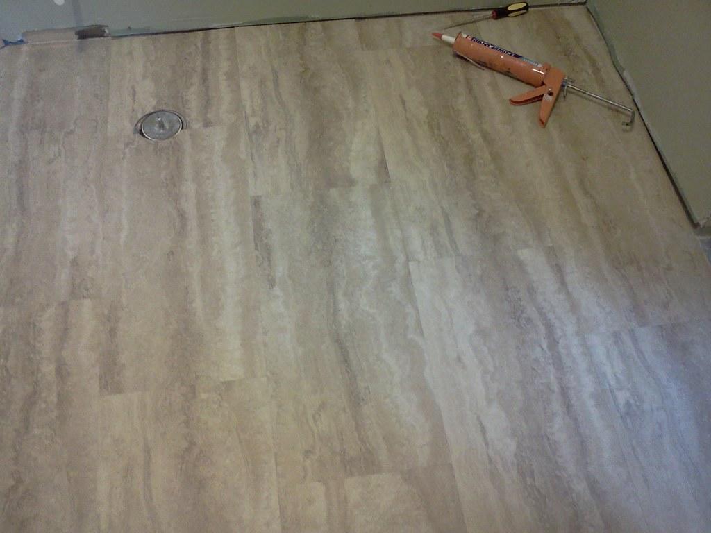 Vinyl Plank Flooring Vinyl Plank Flooring Grip Strip