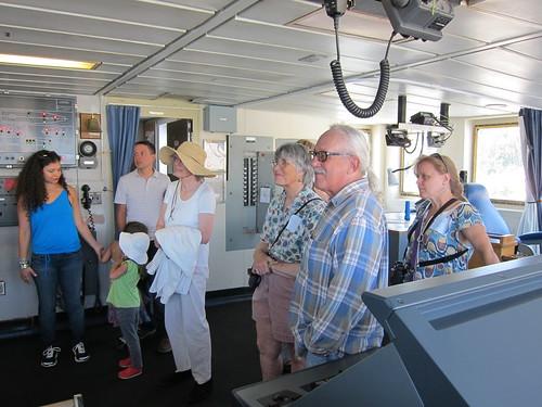 SFKossacks, Vallejo, California Maritime Academy IMG_0835