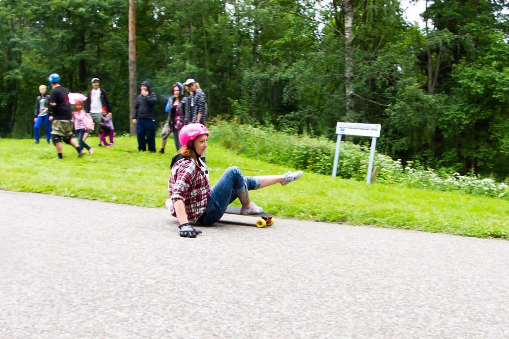 Slidefest