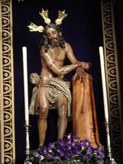 Azotes de Nuestro Señor Jesucristo
