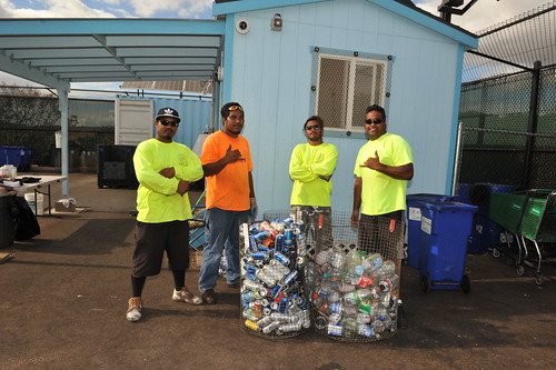 142 BOM 2012 Kihei Recycling- Recycle Center Sean M. Hower(c)