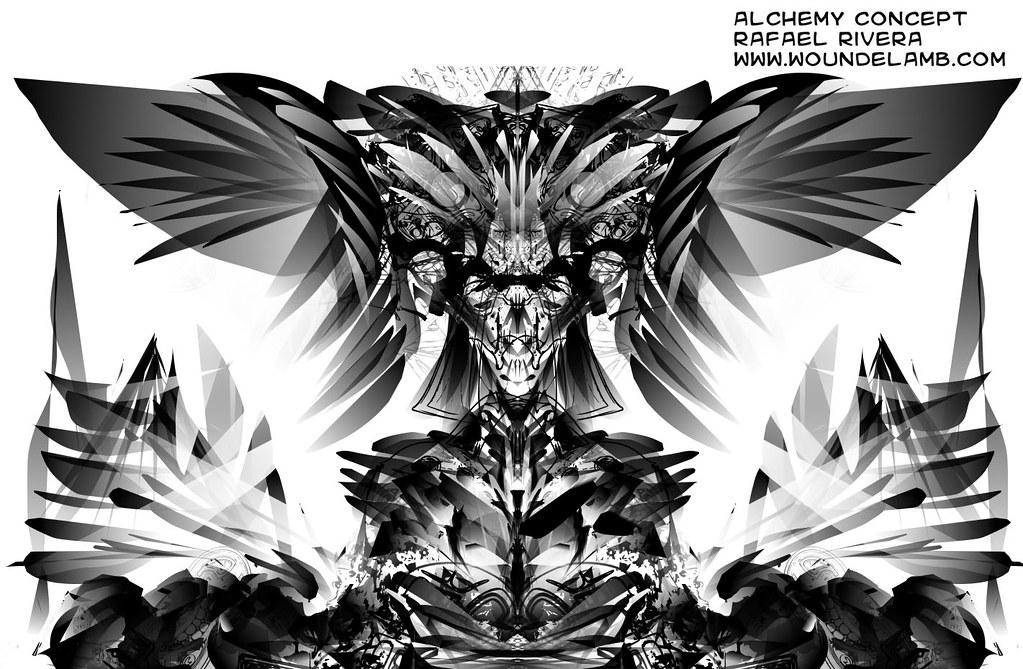 alchemy_7_27-12-009
