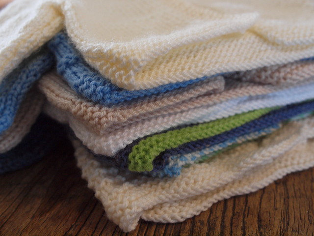 7 cardigans for emerson