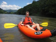 vehicle, river, watercraft rowing, kayak, boating, extreme sport, water sport, watercraft, paddle,