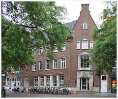 20120731 ABN AMRO Markt 7 Middelburg