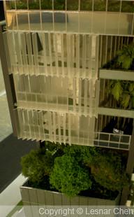 台中-WOHA呼吸建築展-0022