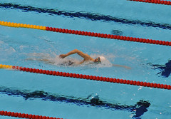 Olympics Swimming 085