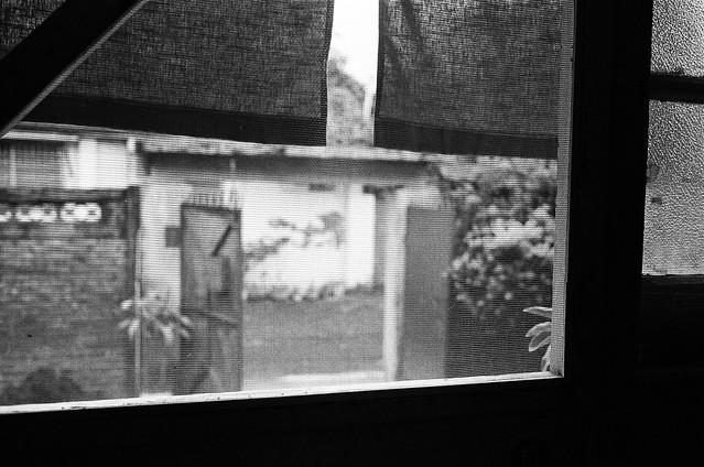 Leica.35.pre-A_bw_016