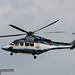 SkyShH: AgustaWestland AW139
