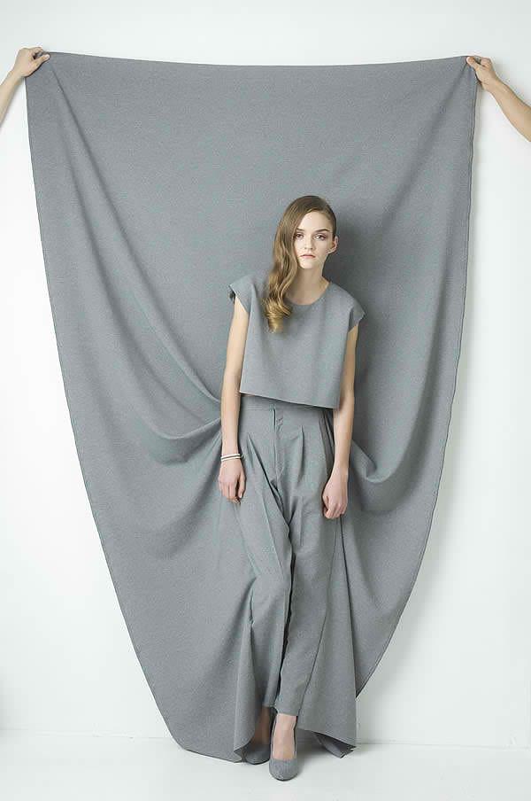 Two_to_Three_Fashion_Collection_Natsumi_Zama_afflante_com_13