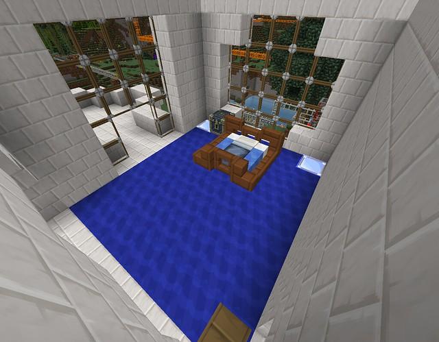 Minecraft sammelthread seite 45 hardware software bildbearbeitung imperium der steine - Minecraft schlafzimmer ...
