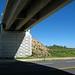 Puente autopista 140D por booxmiis