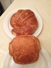 月, 2012-07-30 07:36 - ケベックのパン屋さん