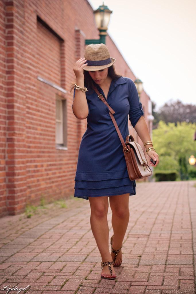 shirt dress-3.jpg