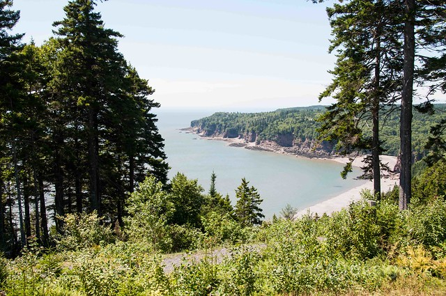 Fundy Trail-7