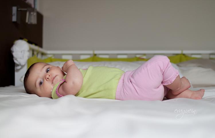 20120802Amanda-buenos-días-cama009-R3-BLOG