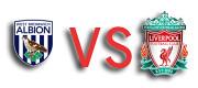 wba-vs-LFC