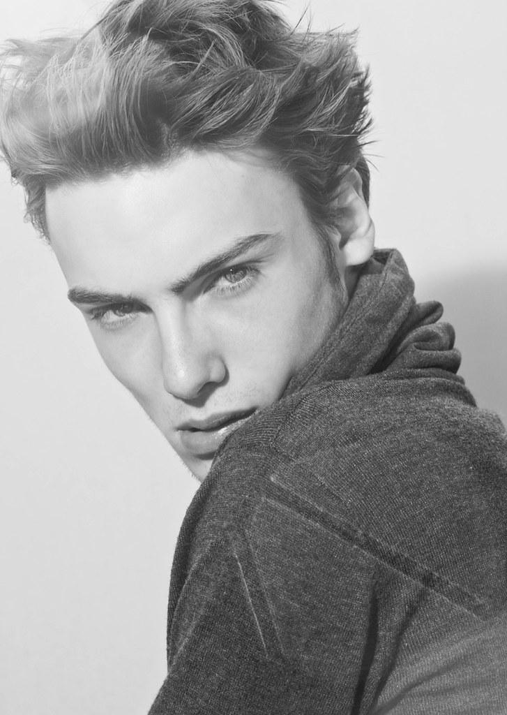 Dorian Jespers0045(Fashion)