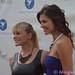 Katee Sackhoff & Tricia Helfer - DSC_0396