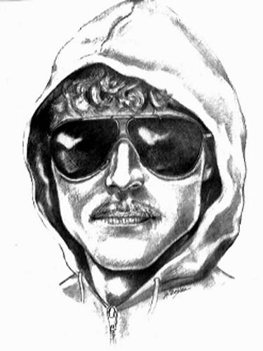 Unabomber-Ted-Kaczynskisketch