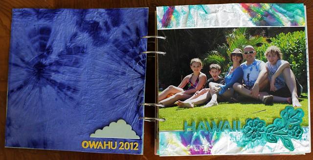 Hawaii 2012 6455
