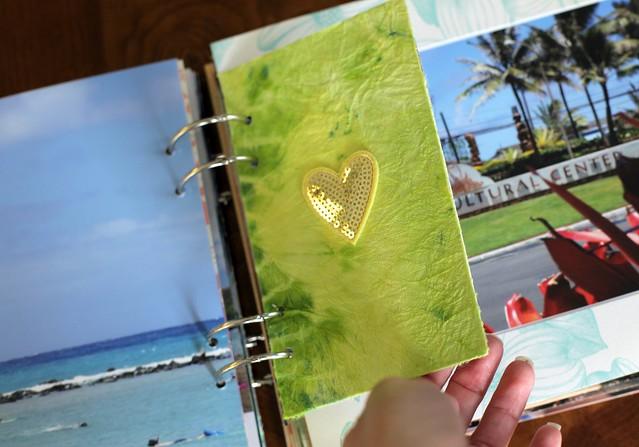 Hawaii 2012 6444