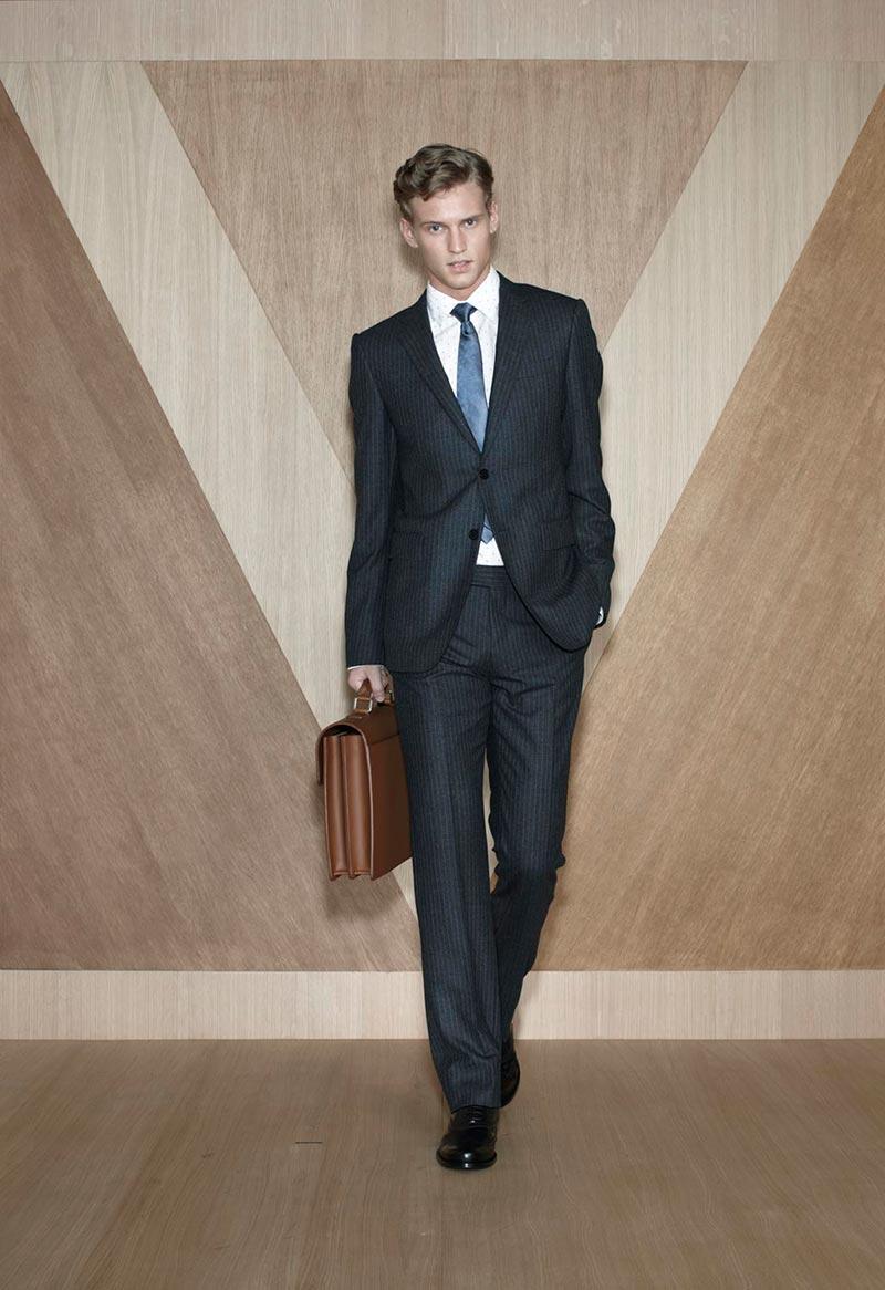 Alexander Johansson0108_Louis Vuitton FW12(Fashionisto)