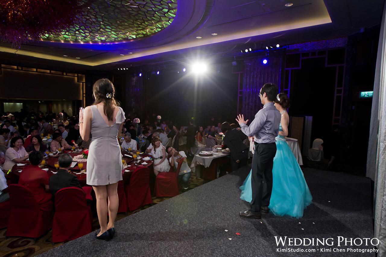 2012.07.28 Wedding-189