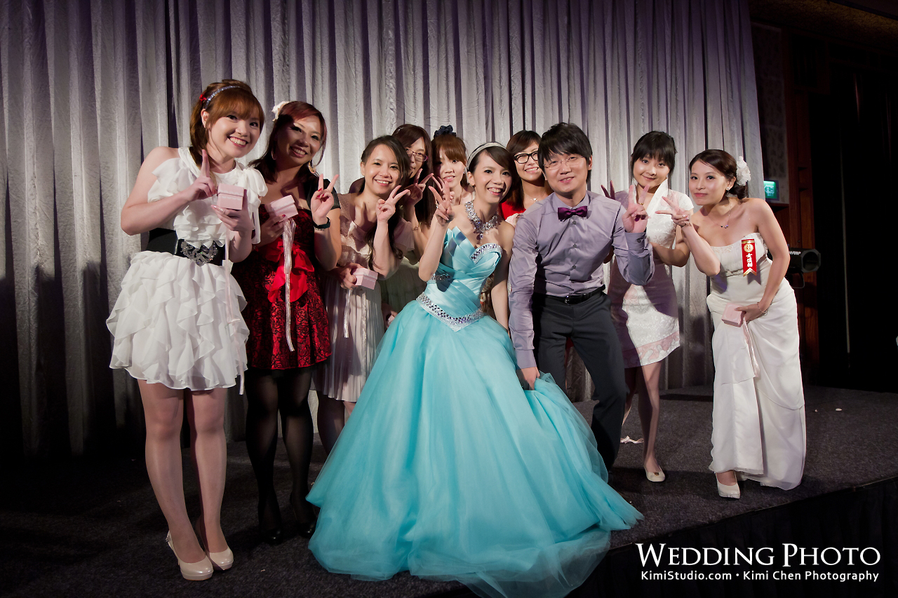 2012.07.28 Wedding-197