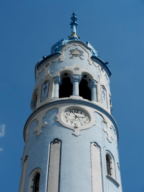 Bratislava_2012_80