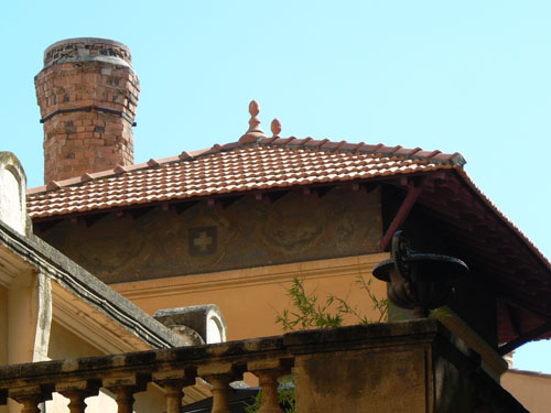 toit de chez Parli.jpg