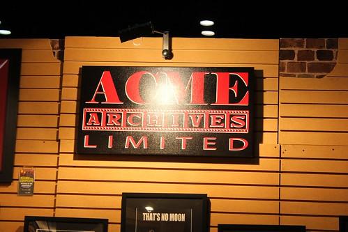 Acme Archives - Star Wars Celebration VI