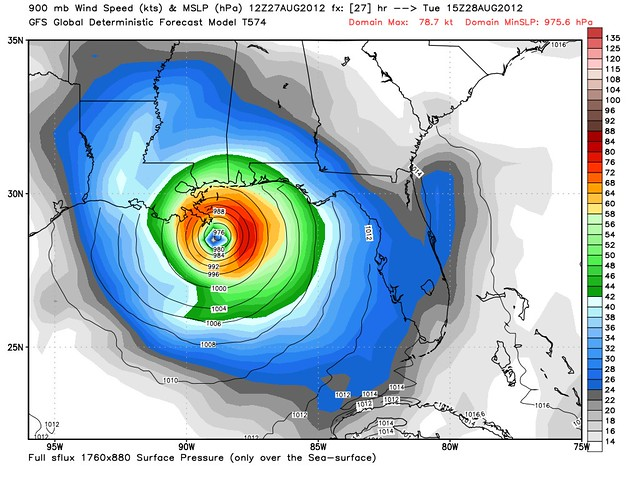 gfs_mslp_uv900gulf_tropical_10