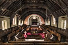 Jarrow Park Methodist Church