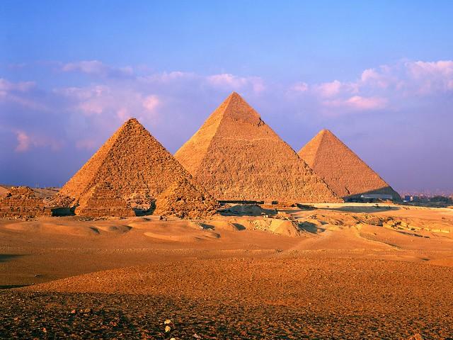 egypt-pyramids1