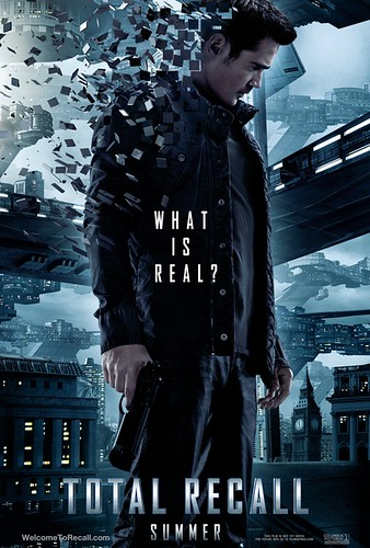 全面回忆 Total Recall(2012)