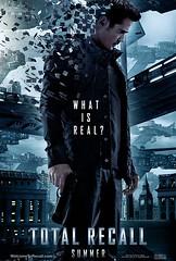 全面回忆 Total Recall(2012)DVD/BD1280高清中英双字迅雷下载