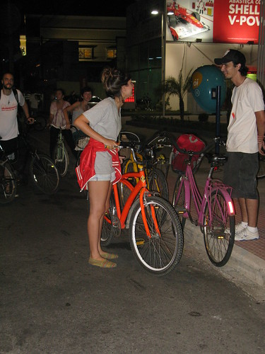 Estilo Bicicletada - 13